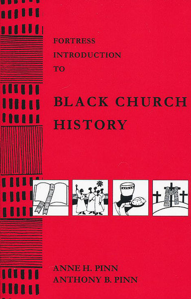 Black Church History