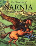 The Chronicles of Narnia Boxed Set (Collector's Edition)