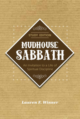 Mudhouse Sabbath Study Edition