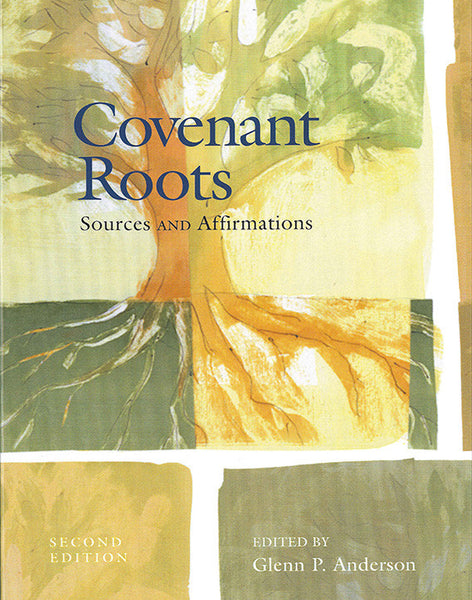 Covenant Roots
