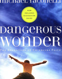 Dangerous Wonder: The Adventure of Childlike Faith