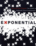 Exponential: How You and Your Friends Can Start a Missional Church Movement