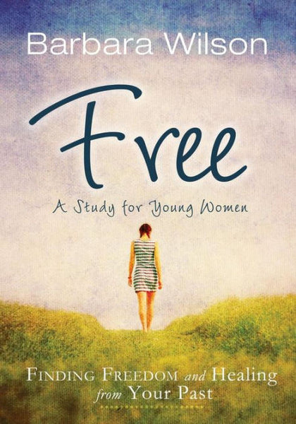 Free for Young Women