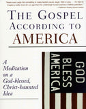 The Gospel According to America