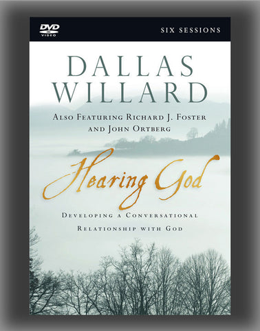developing a true relationship with god