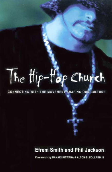 Hip-Hop Church, The