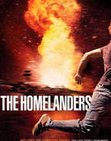 The Homelanders series