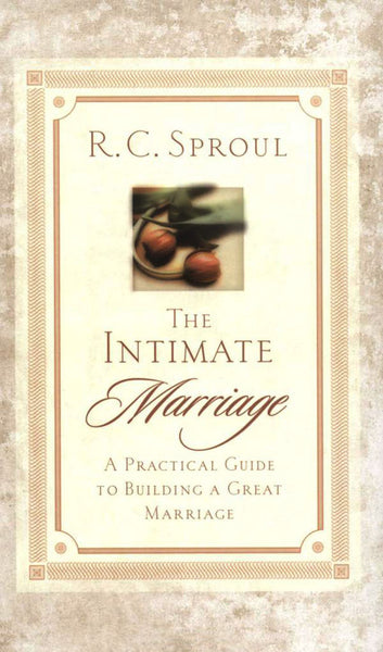 Intimate Marriage, The