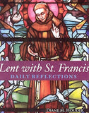 Lent with St. Francis: Daily Reflections