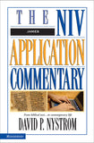 NIV Application Commentary: James