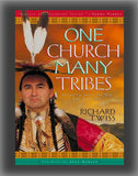 One Church Many Tribes