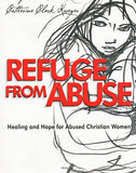 Refuge from Abuse