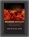 Religious Hostility: A Global Assessment of Hatred and Terror