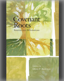 Covenant Roots (eBook)