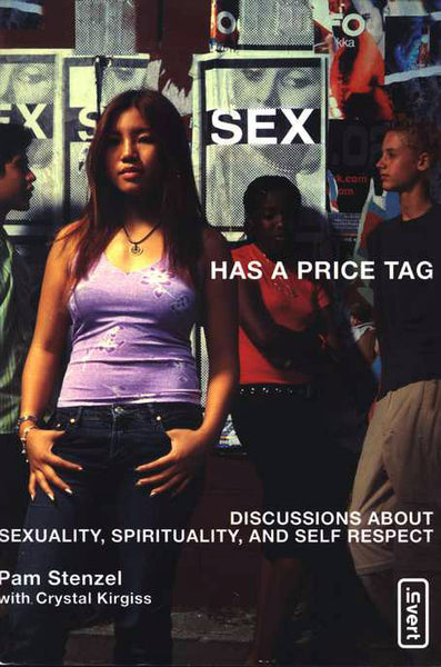Sex Has a Price Tag