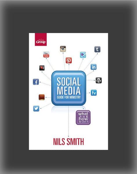 Social Media Guide for Ministry: What It Is & How to Use It