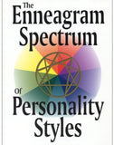 The Enneagram Spectrum of Personality Styles: An Introductory Guide