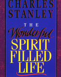 The Wonderful Spirit Filled Life