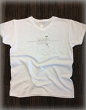 Women Ministries Triennial XIV T-Shirt