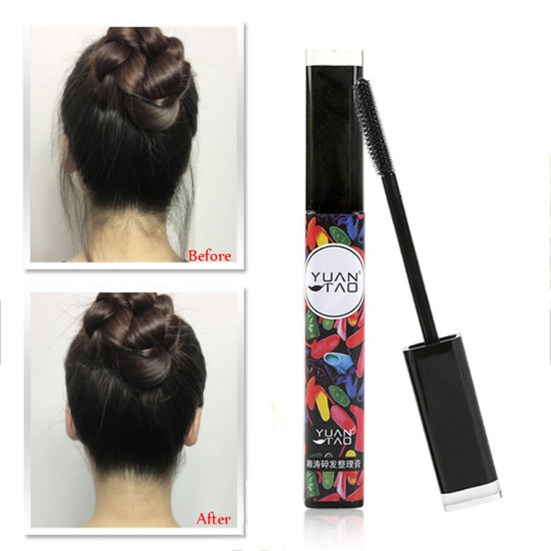 Magic Hair Finishing Stick - HopeShope18