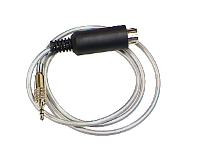 359 CPC-10 Cell Phone Cord