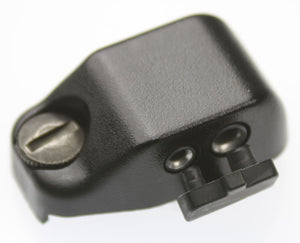 396 HLN9482 Motorola Adapter