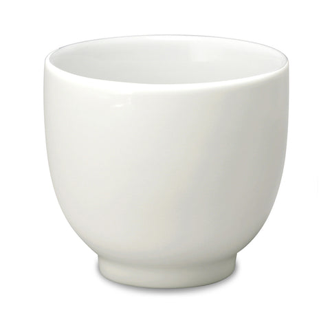 ForLife Q Tea Cup 7 oz