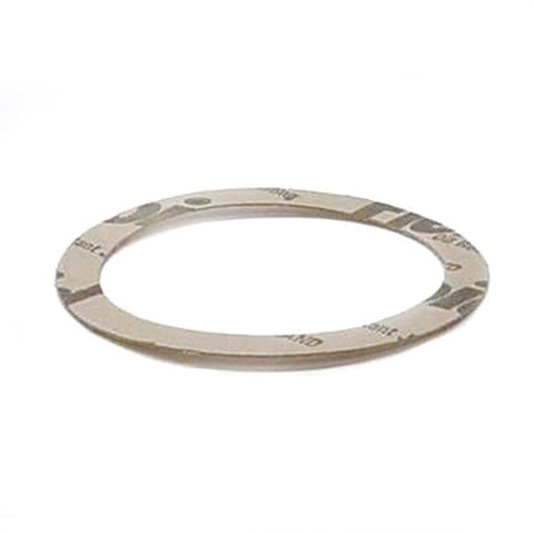 Group Head Portafilter Gasket 0.5mm Spacer