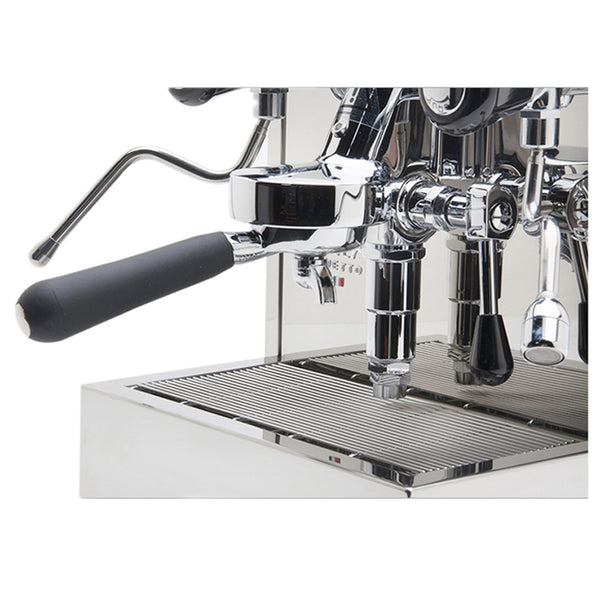 Izzo Alex Duetto IV Espresso Machine