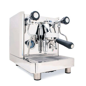 Quick Mill Vetrano 2B Espresso Machine
