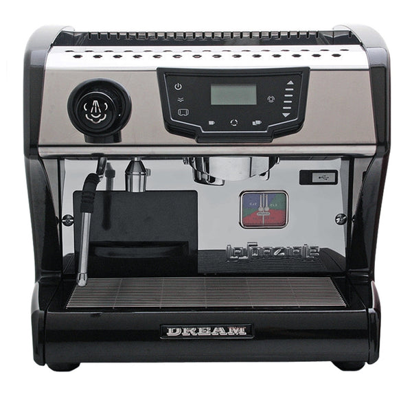 La Spaziale Dream T Espresso Machine