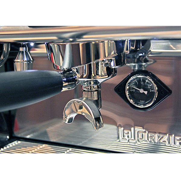 La Spaziale Dream Espresso Machine