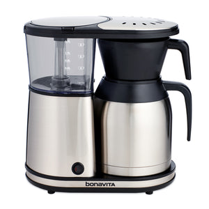 Bonavita BV1900TS Coffee Maker - 8 Cup
