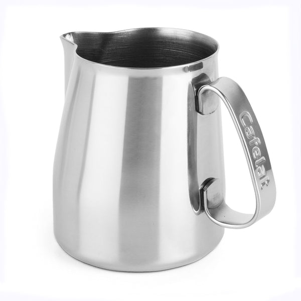 Cafelat Milk Pitcher - 0.5L/17 oz.