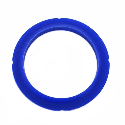 Cafelat La Marzocco Silicone Group Gasket - 8.2mm
