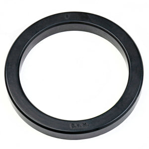 E61 Group Gasket - 8mm