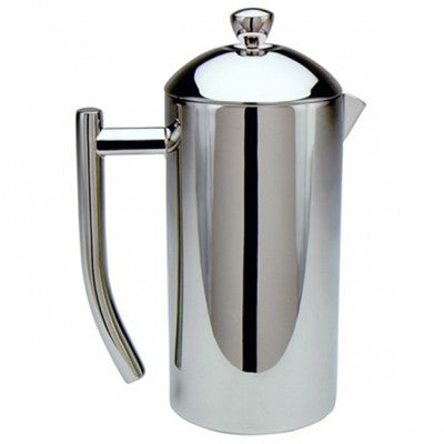 Frieling French Press 1 - 2 cups / 8 fl.oz.