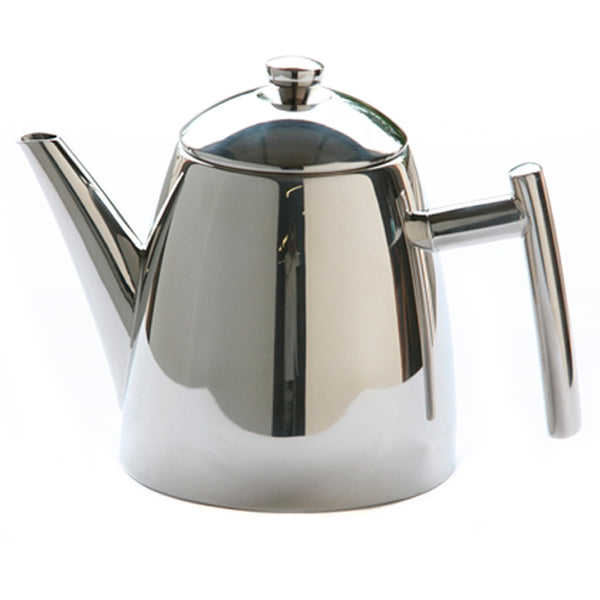 Frieling Primo Teapot with Infuser - 34 oz.