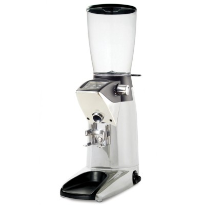 Compak F10 Fresh Coffee Grinder