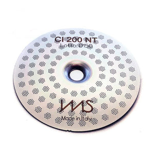IMS Nanotec Precision Shower Screen - La Cimbali