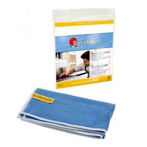 Baristapro Multipurpose Microfiber Cleaning Cloth