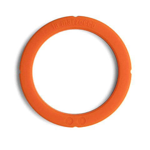 La Marzocco OEM Silicone Group Gasket