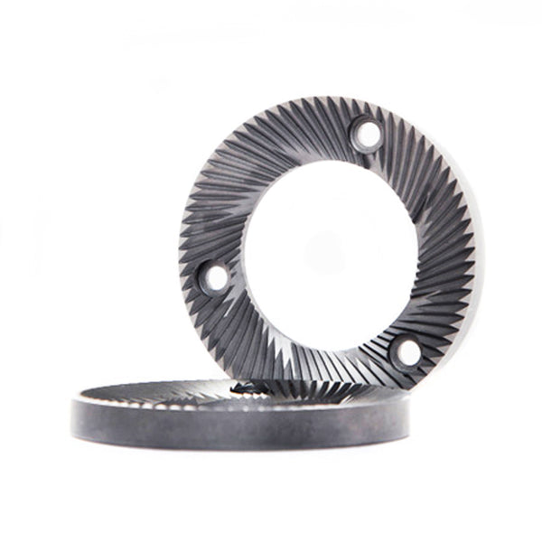 Mazzer Mini Grinder Replacement Burrs - 182D