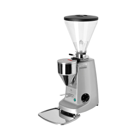 Mazzer Super Jolly Espresso Grinder - Electronic