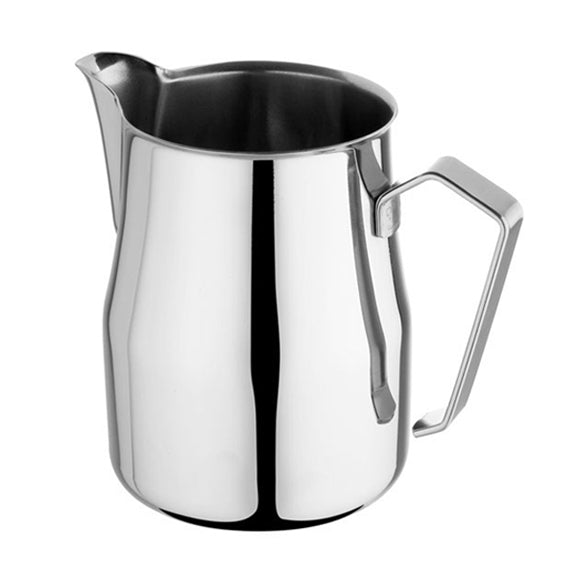 Motta Europa Frothing Pitcher