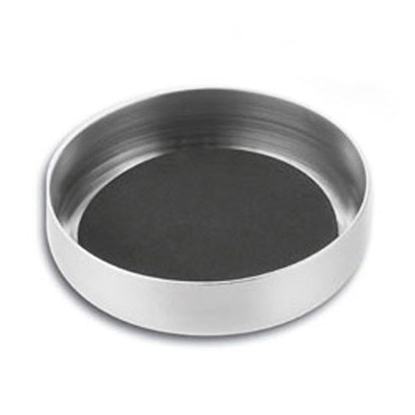 Motta Stainless Steel Tamper Holder