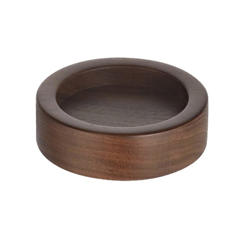Motta Wood Tamper Holder