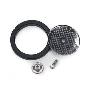 Rancilio Silvia 4 Piece Group Repair Kit