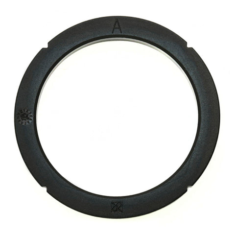 Rancilio Group Gasket