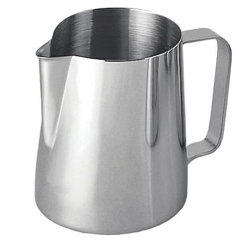 Espresso Milk Frothing Steaming Pitcher - 50 oz